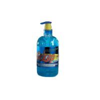 Gel con dosatore ml. 500