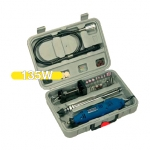 KIT MINI UTENSILE ROTATIVO NPERTK1
