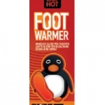 Soletta only hot foot warmer